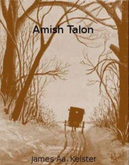 Amish Talon