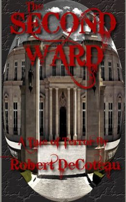 The Second Ward