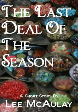 The Last Deal Of The Season