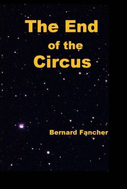 The End of the Circus
