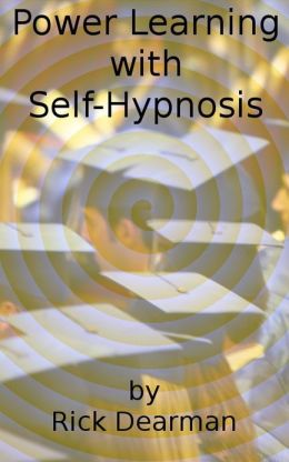 Self-Hypnosis Power Learning
