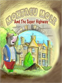 Montagu Mole And The Super Highway
