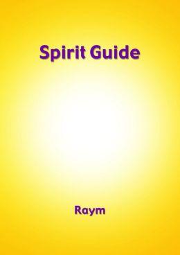 Spirit Guide