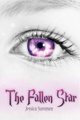 The Fallen Star (Fallen Star Series, Book 1)