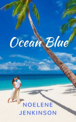 Ocean Blue: An Australian Tropical Romance
