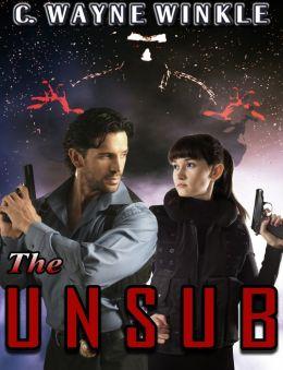The Unsub