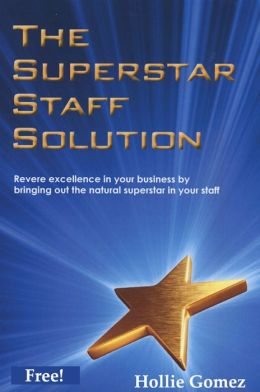 The Superstar Staff Solution