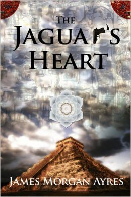 The Jaguar's Heart