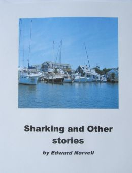 Sharking and Other Stories
