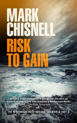 Risk to Gain