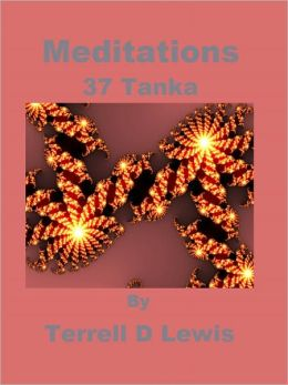 Meditations: 37 Tanka
