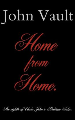 Home from home