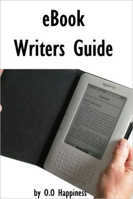 eBook Writers Guide