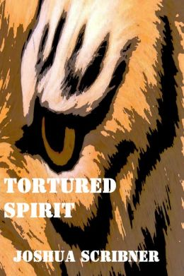 Tortured Spirit: A short story