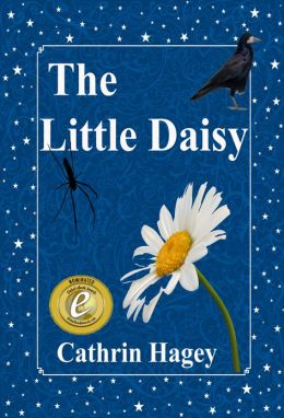 The Little Daisy