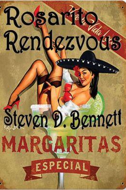 Rosarita Rendezvous