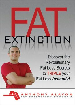 The Fat Extinction Program