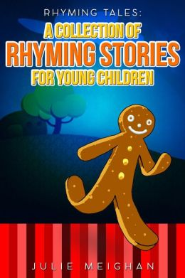 Rhyming Tales for Children