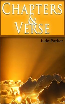 Chapters & Verse