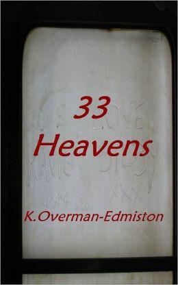 33 Heavens