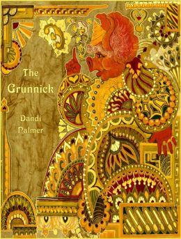 The Grunnick