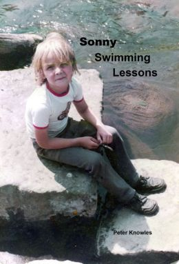 Sonny's Swimming Lessons