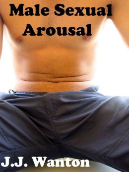 Male Sexual Arousal