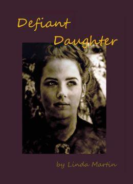 Defiant Daughter