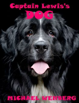 Captain Lewis's Dog