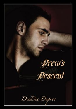 Drew's Descent