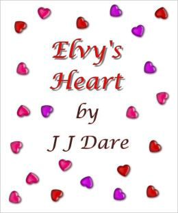 Elvy's Heart