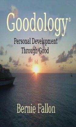 Goodology