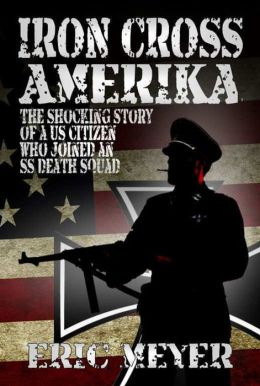 Iron Cross Amerika