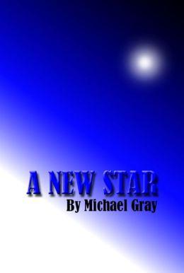 A New Star