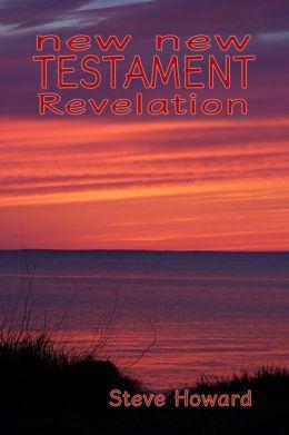 New New Testament Revelation
