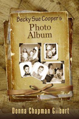 Becky Sue Cooper's Photo Album