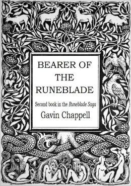 Bearer of the Runeblade