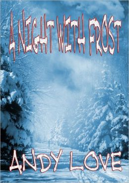 A Night With Frost