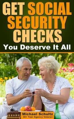 Get Social Security Checks