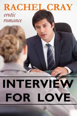 Interview For Love