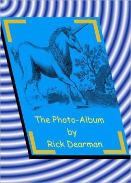 The Photo-album