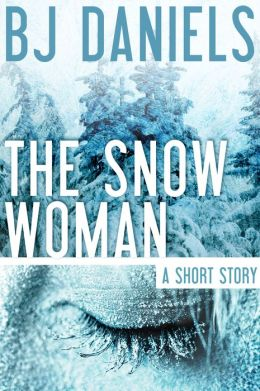 The Snow Woman