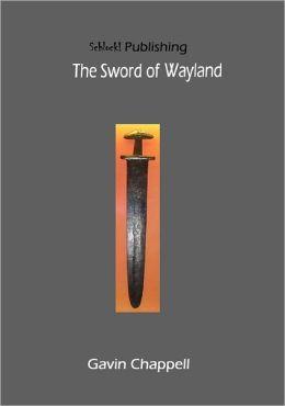The Sword of Wayland