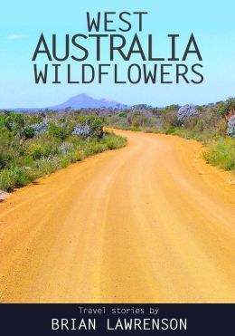 West Australia Wildflowers