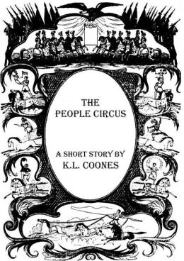 The People Circus
