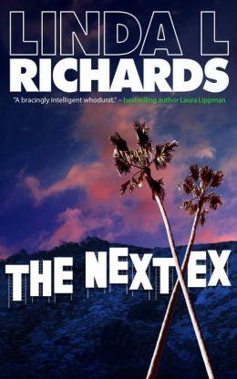 The Next Ex