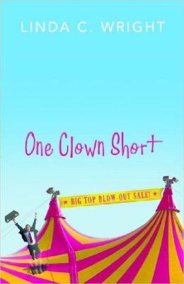 One Clown Short