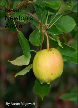 Isaac Newton's Apple