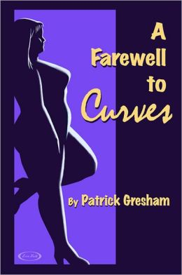 A Farewell to Curves