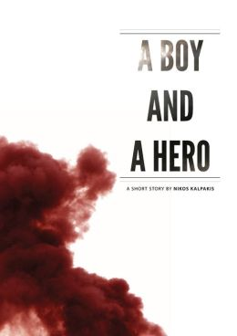 A Boy and a Hero